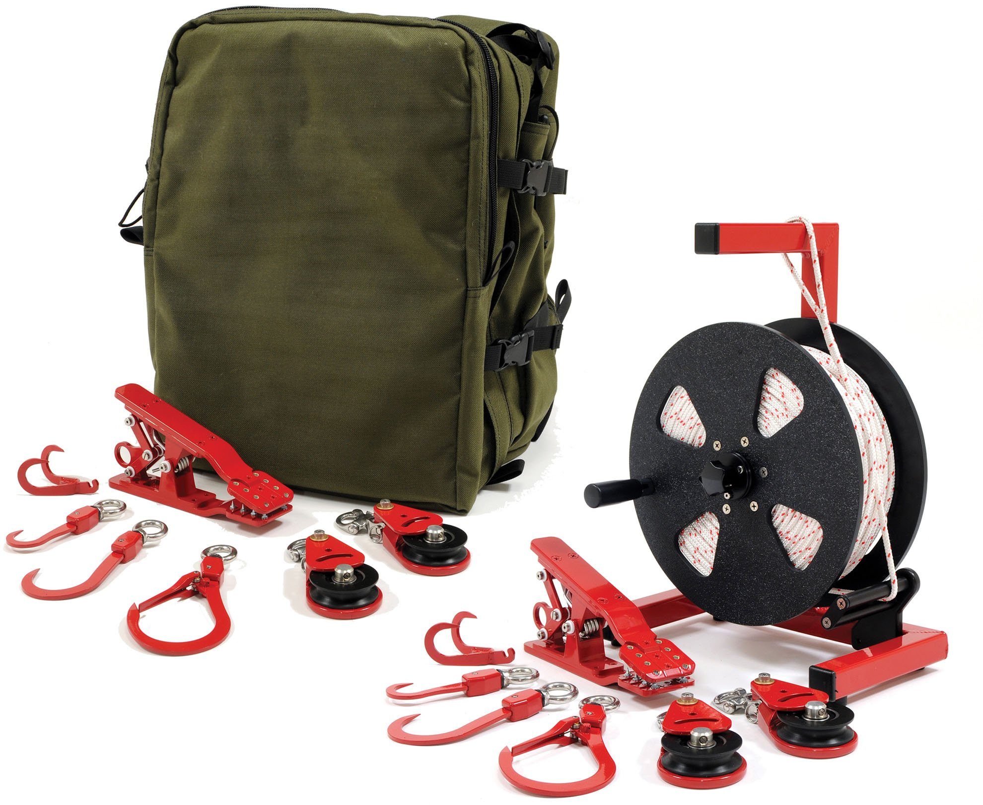 backpack-and-reel