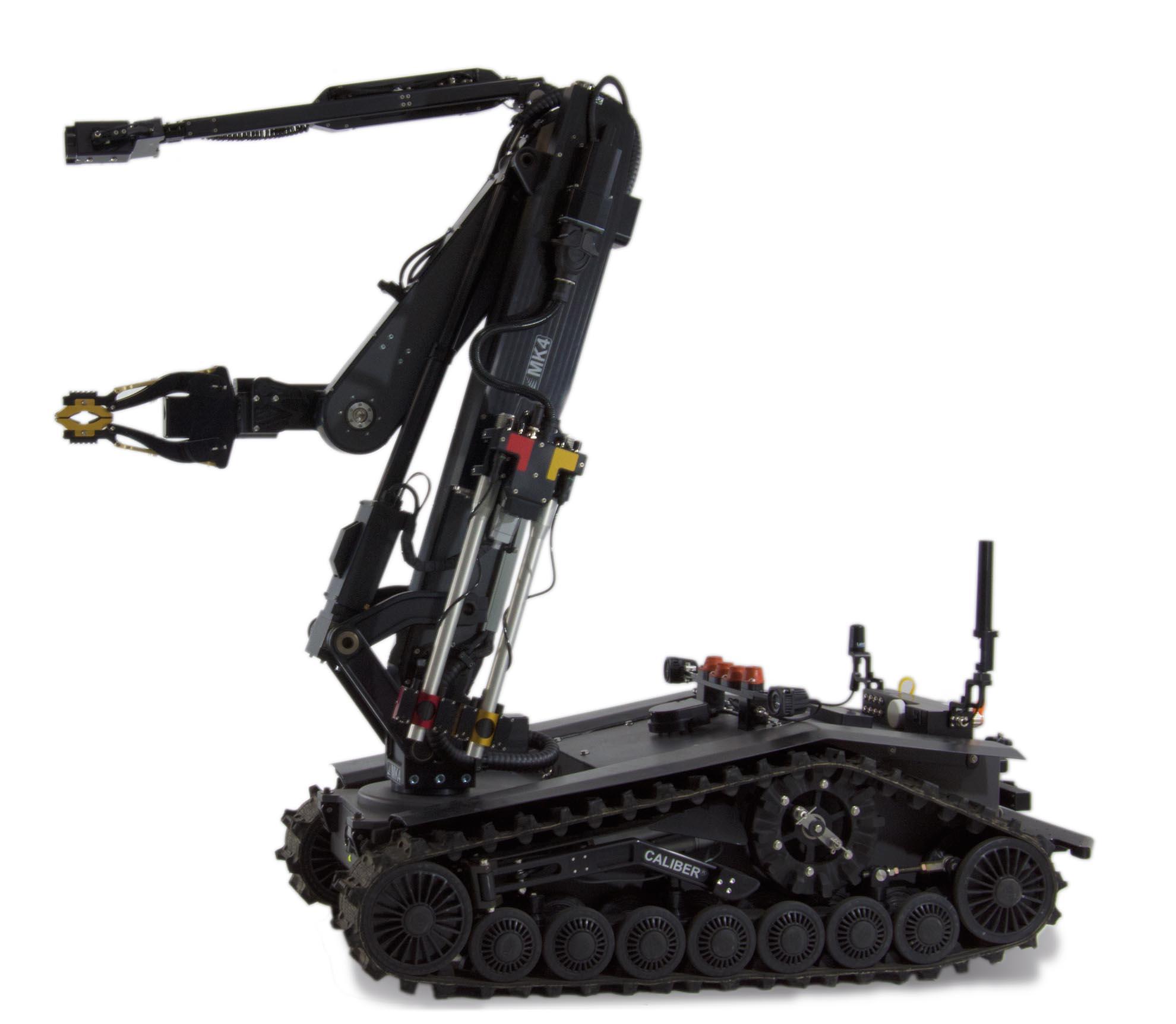 caliber-mk4-lvbied-robot-claw-preset