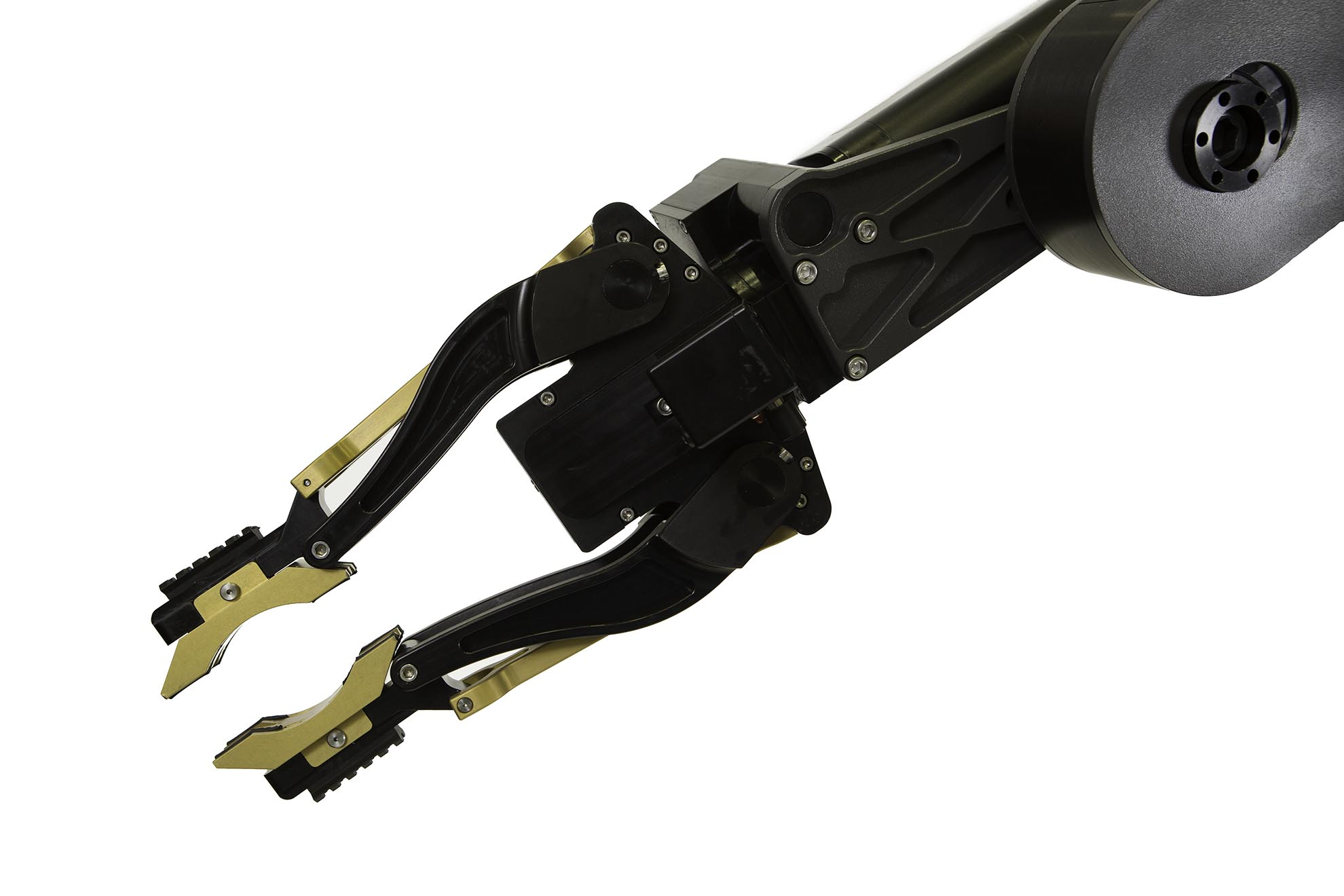 caliber-mk4-lvbied-robot-claw
