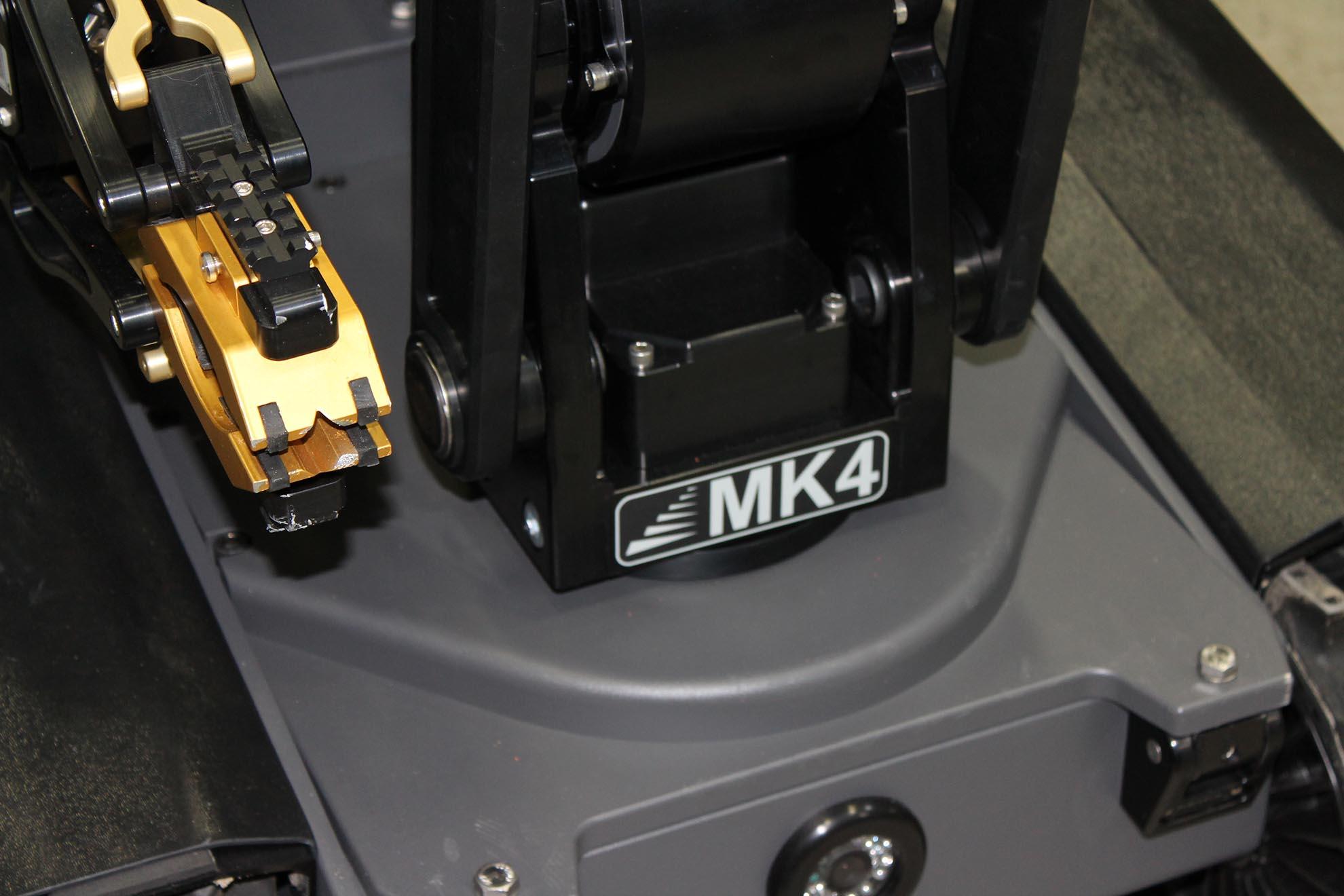 caliber-mk4-lvbied-robot-deck-shot