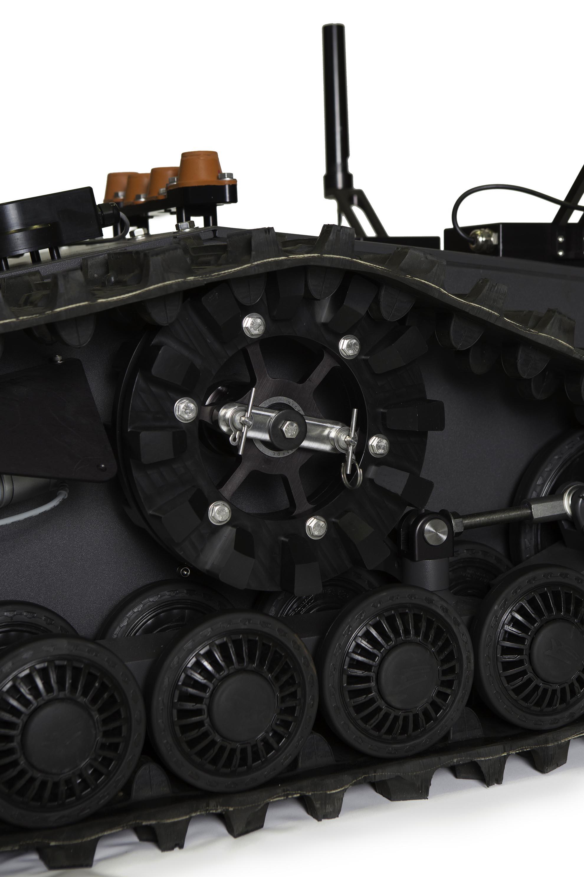 caliber-mk4-lvbied-robot-neutral