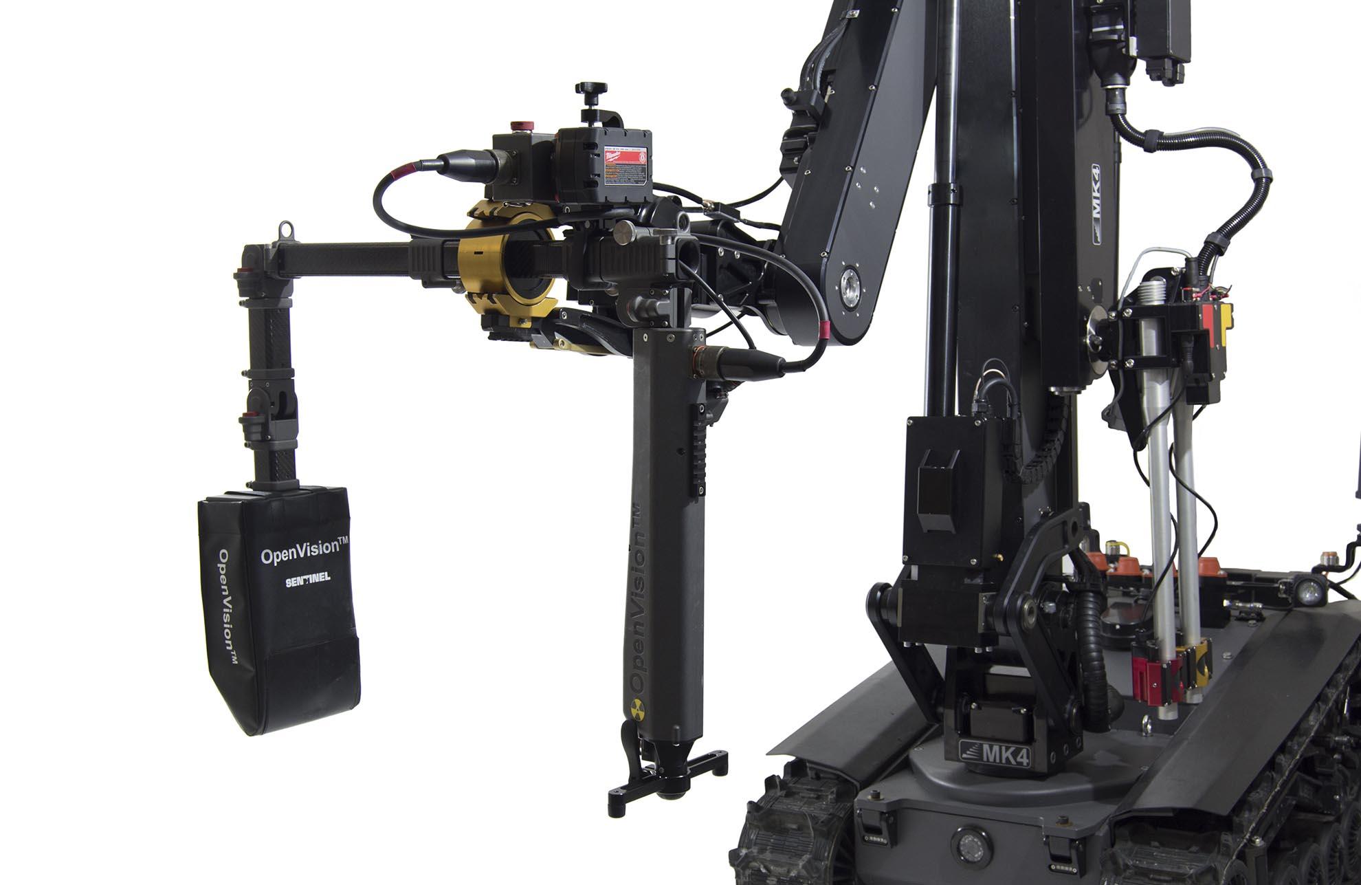 caliber-mk4-lvbied-robot-openvision-integration