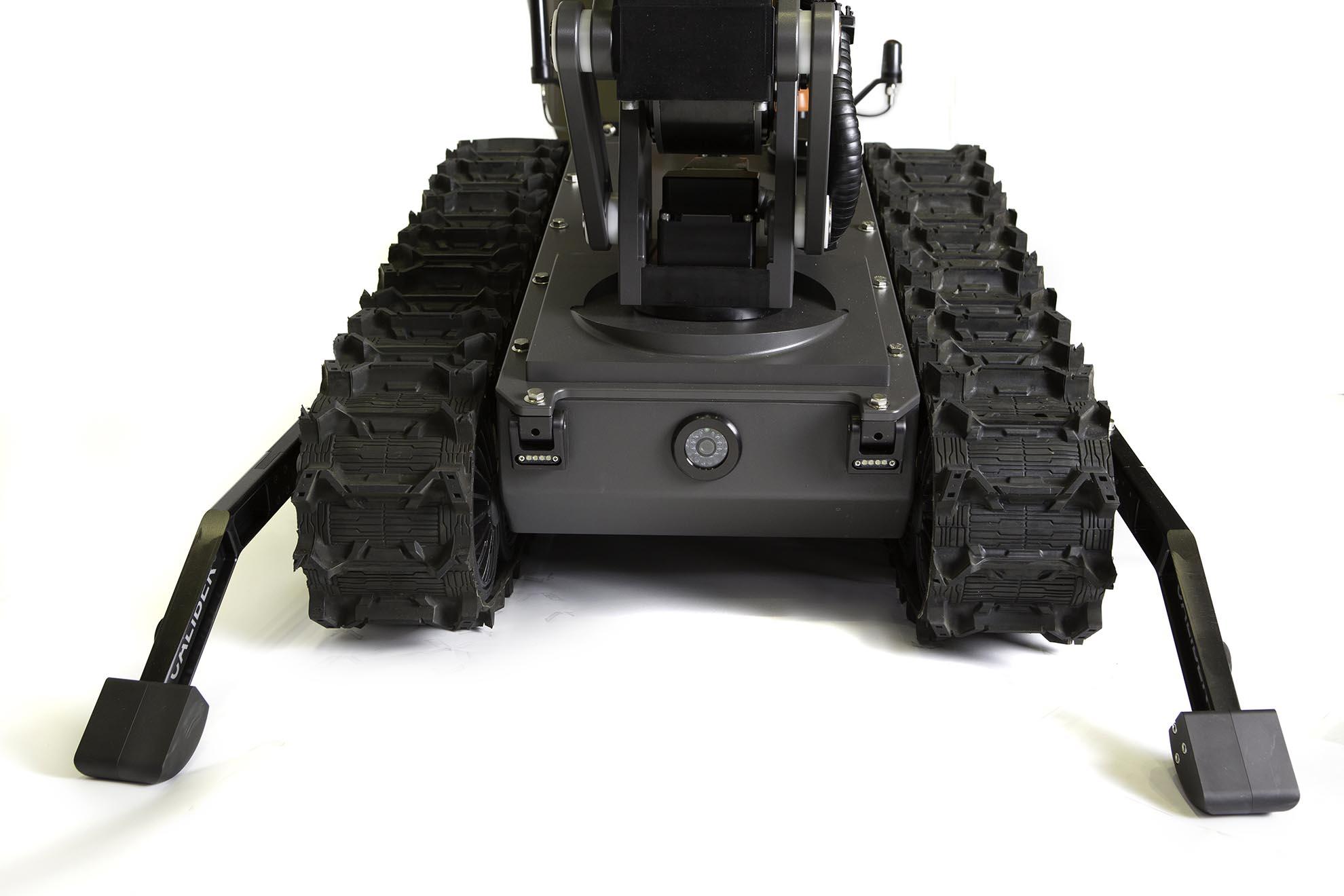 caliber-mk4-lvbied-robot-front-facing-outriggers