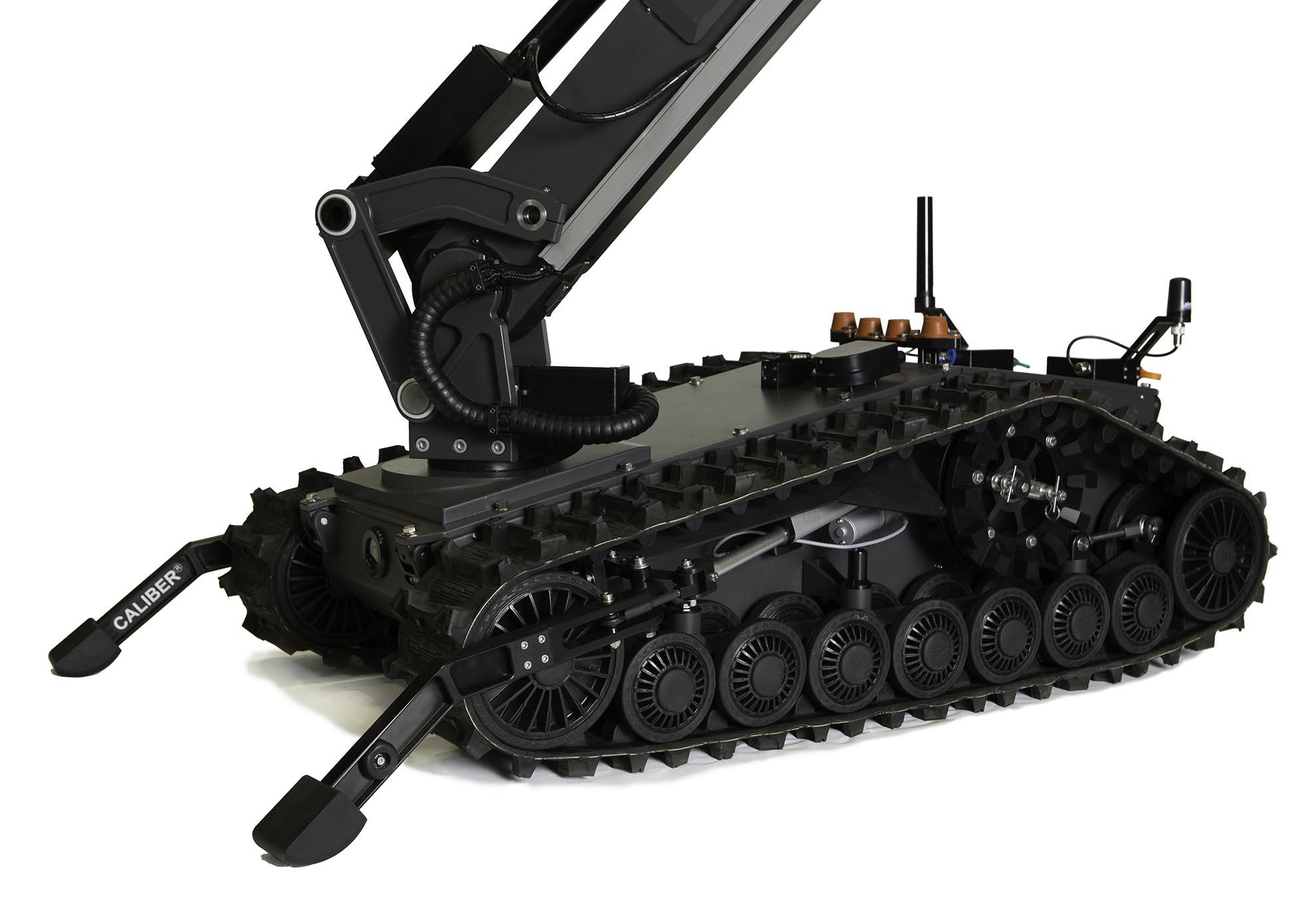 caliber-mk4-lvbied-robot-outriggers
