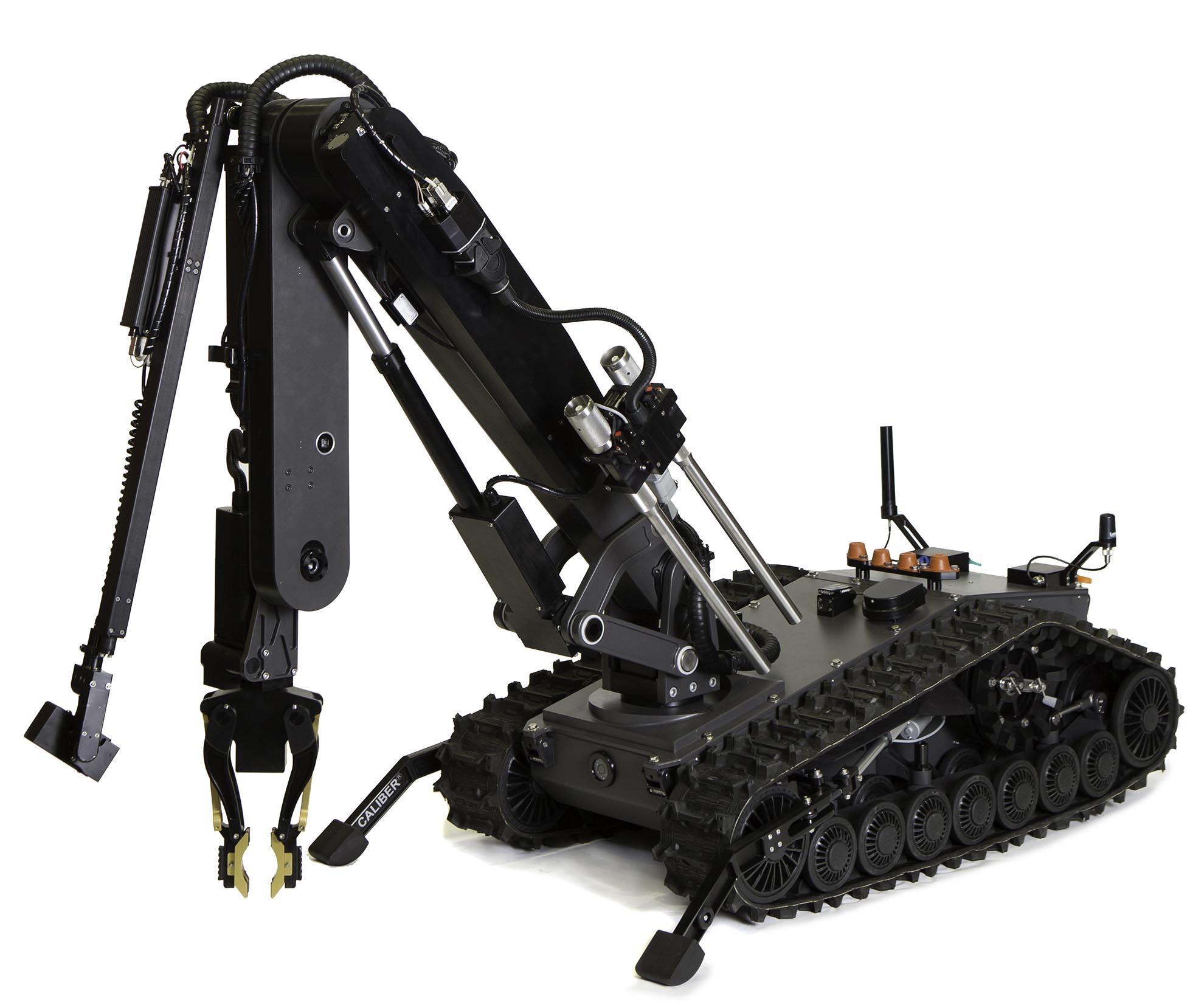 caliber-mk4-lvbied-robot-pick-up