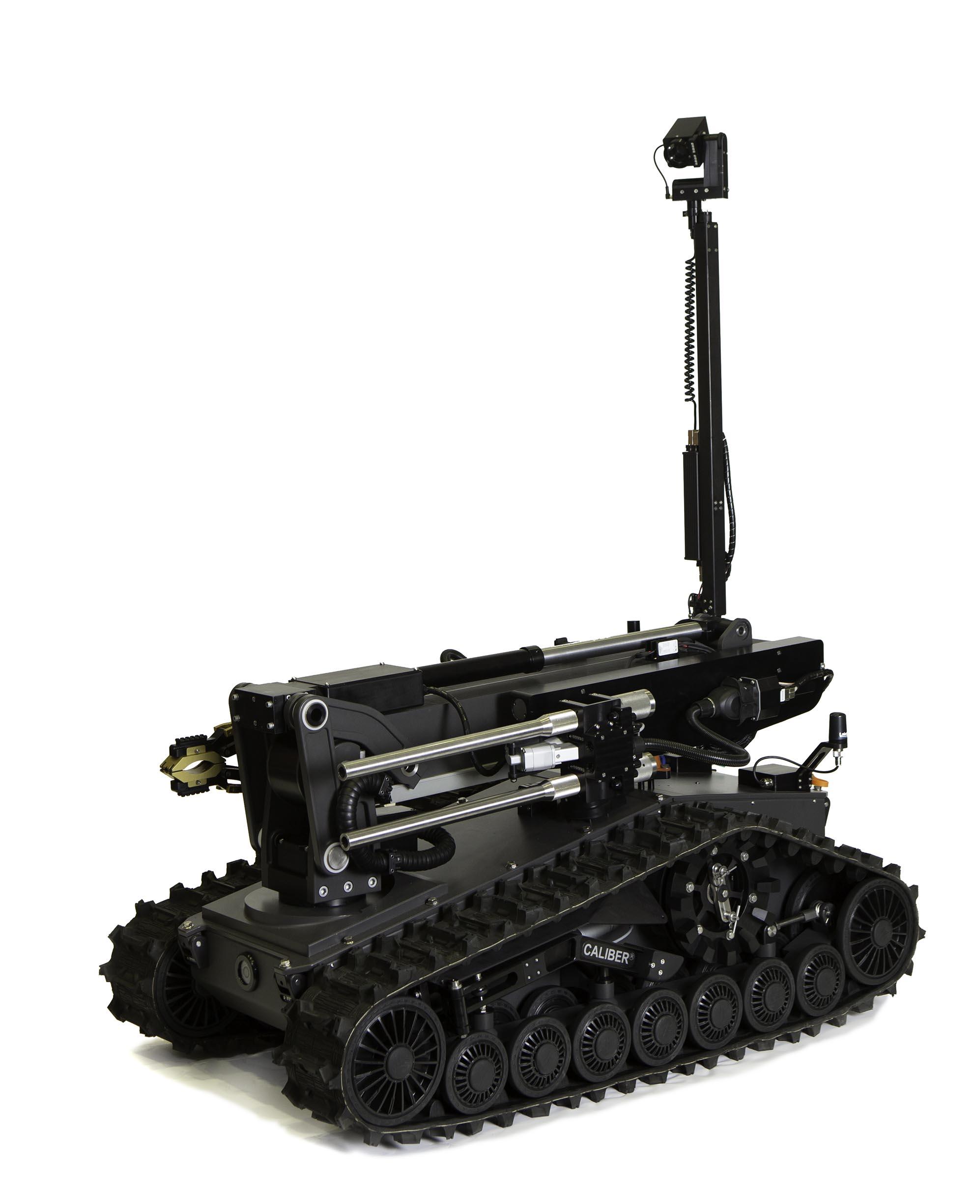 caliber-mk4-lvbied-robot-stowed-with-ptz