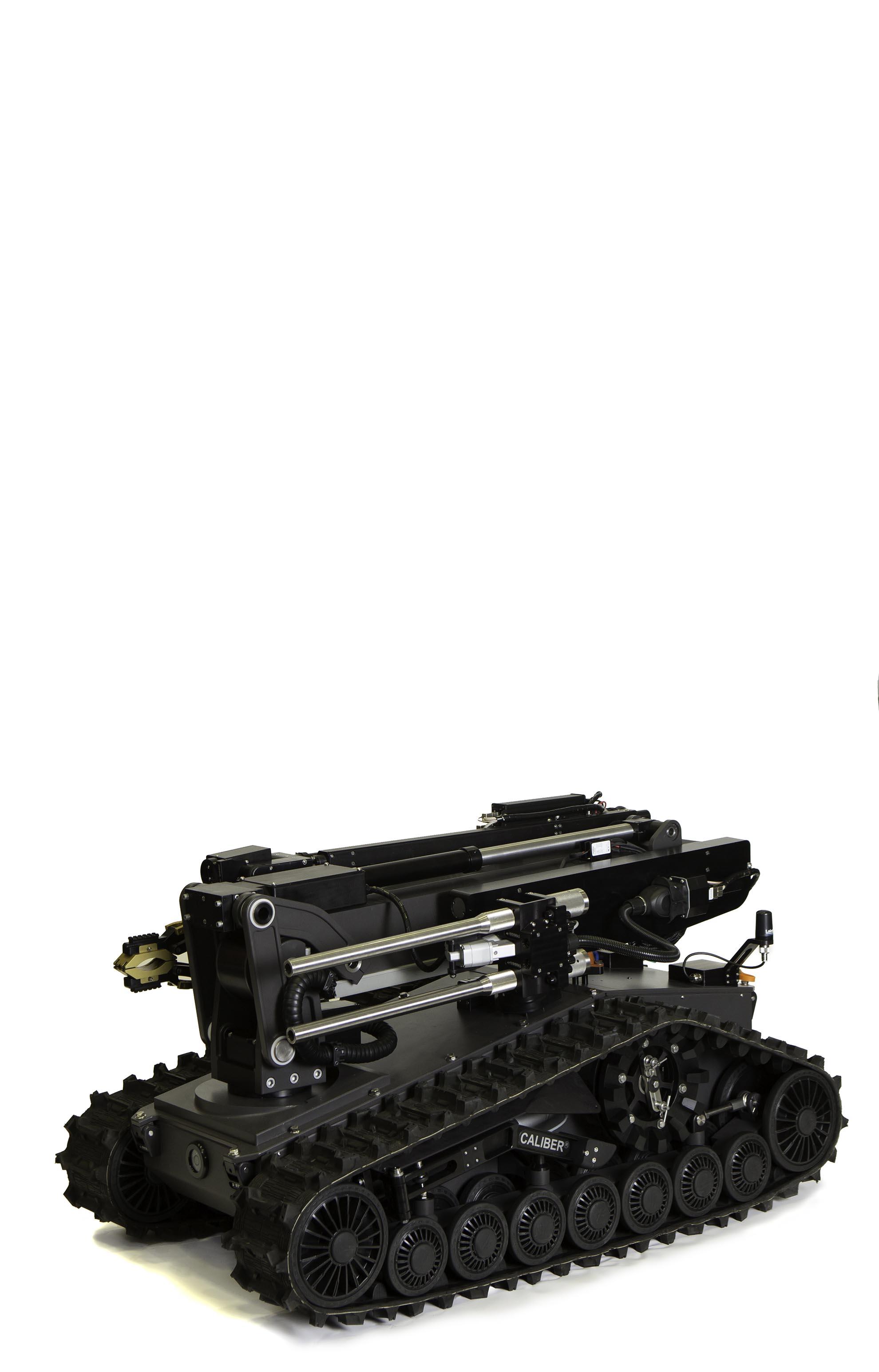 caliber-mk4-lvbied-robot-stowed