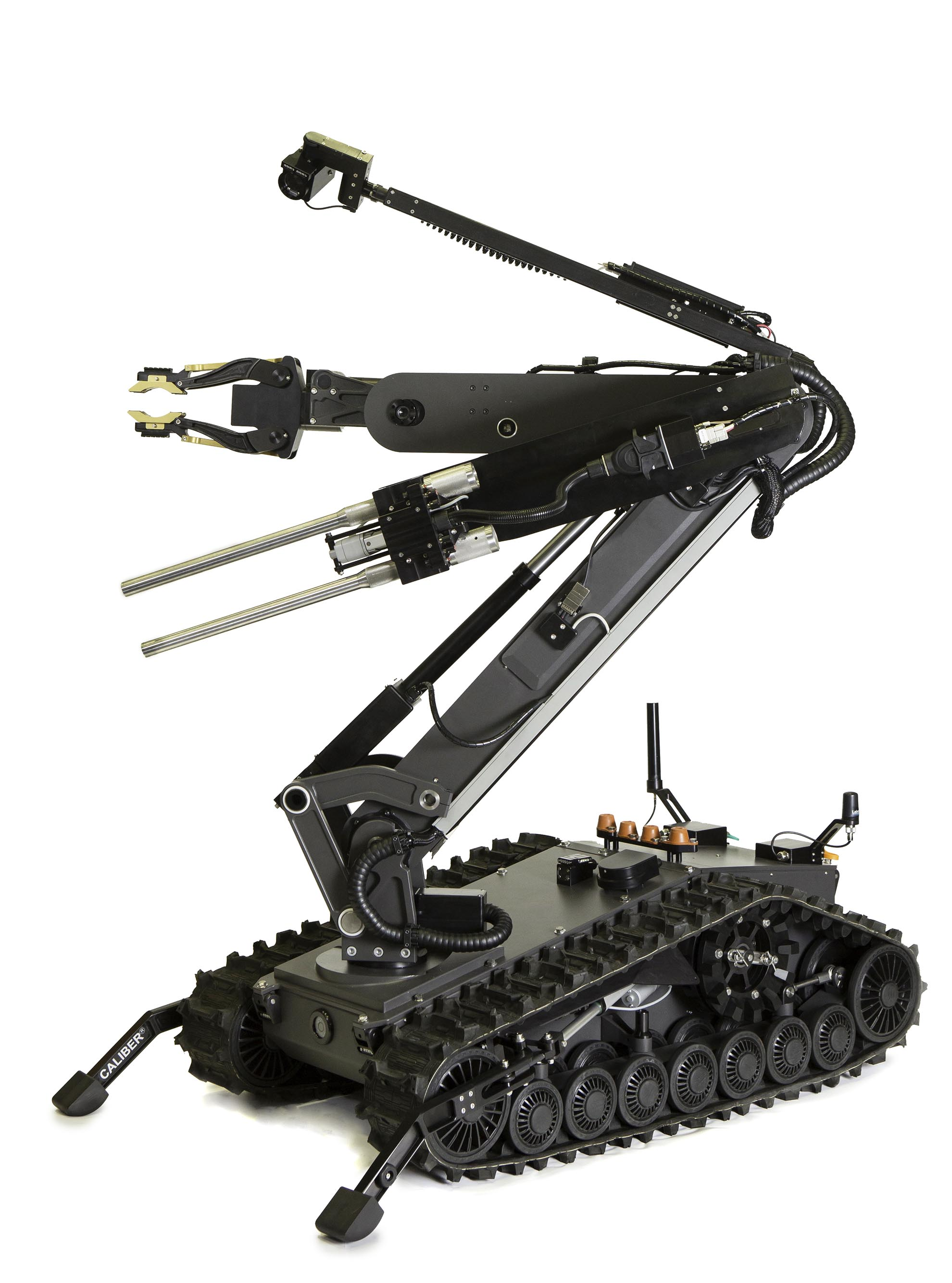 caliber-mk4-lvbied-robot-turreting