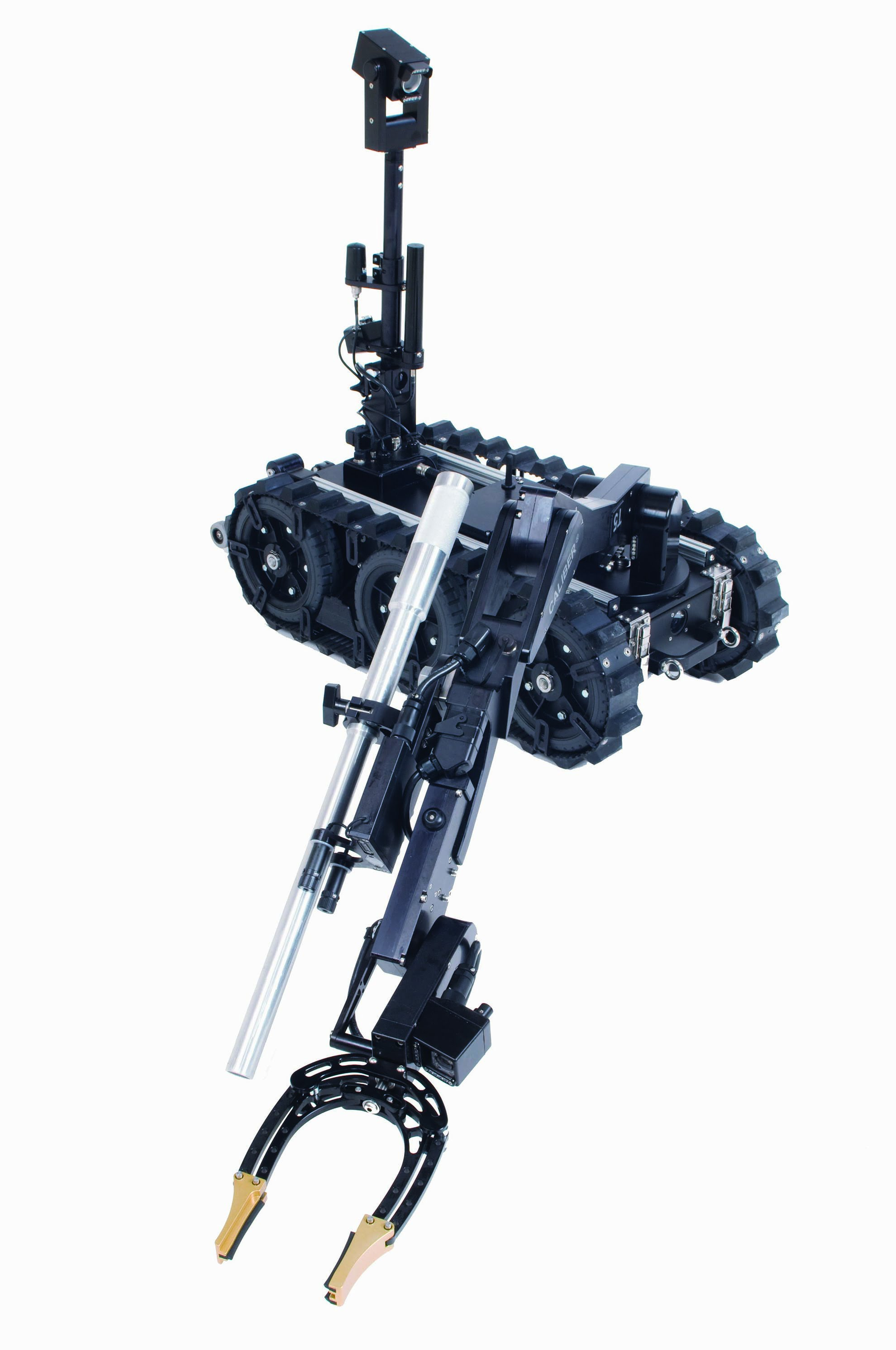 caliber-t5-swat-eod-robot-claw-reach