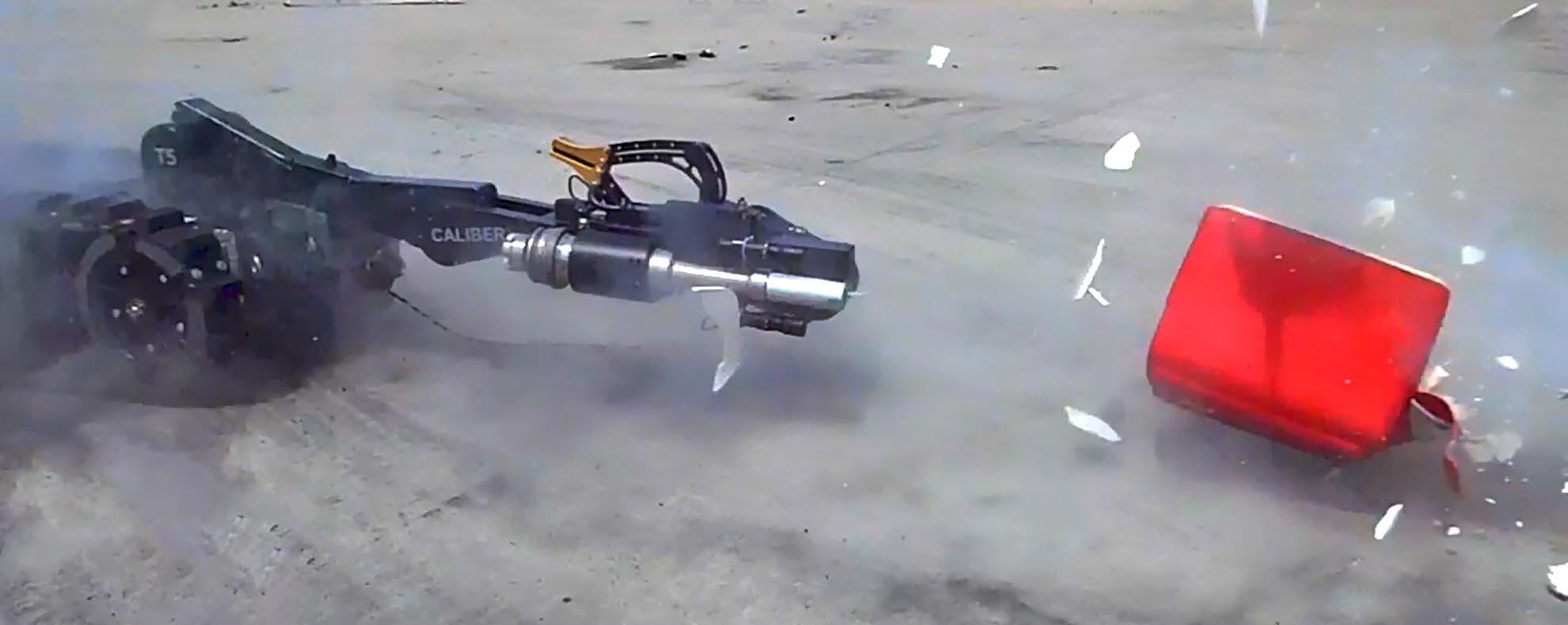 caliber-t5-swat-eod-robot-disrupting-cooler