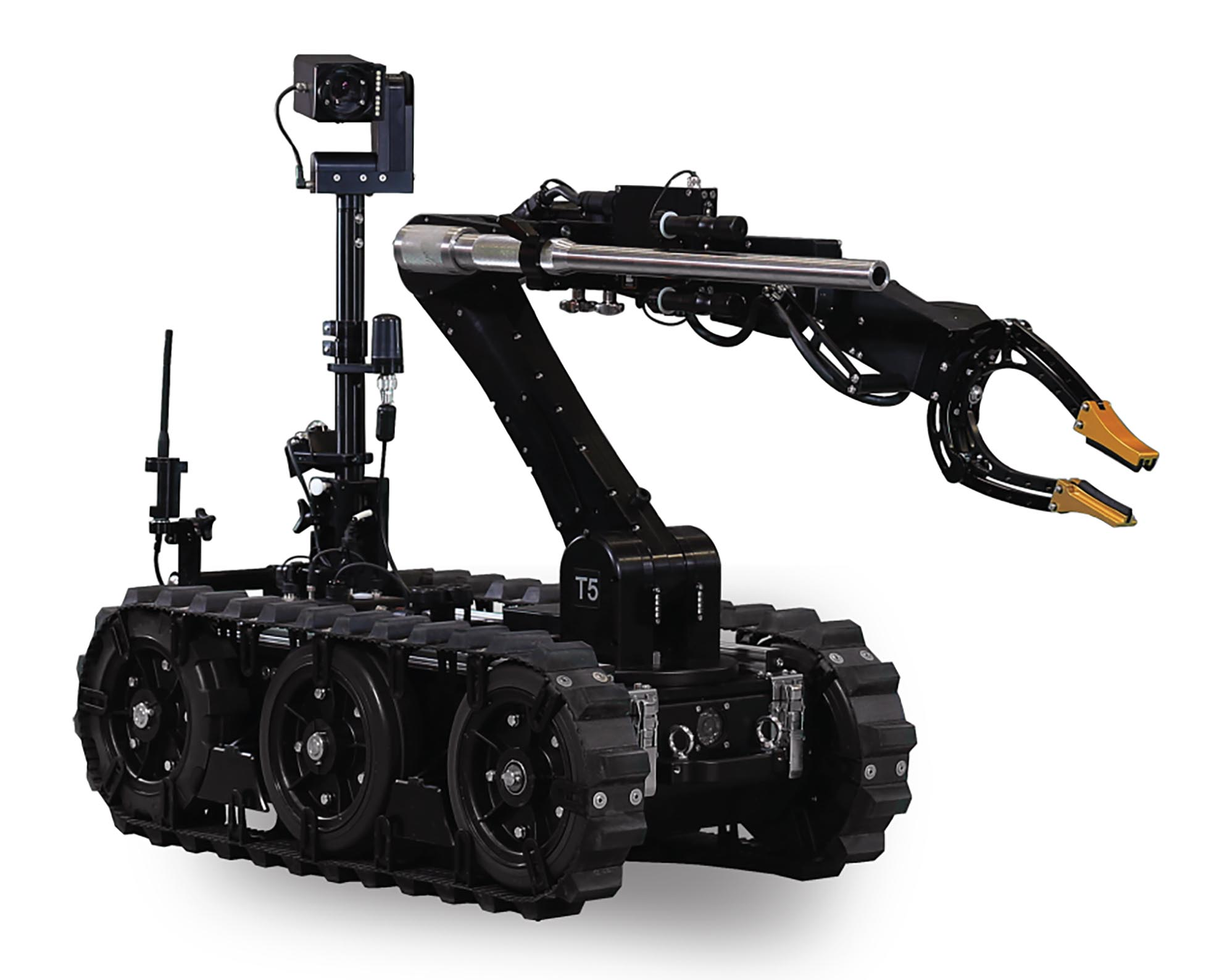caliber-t5-swat-eod-robot-leveled