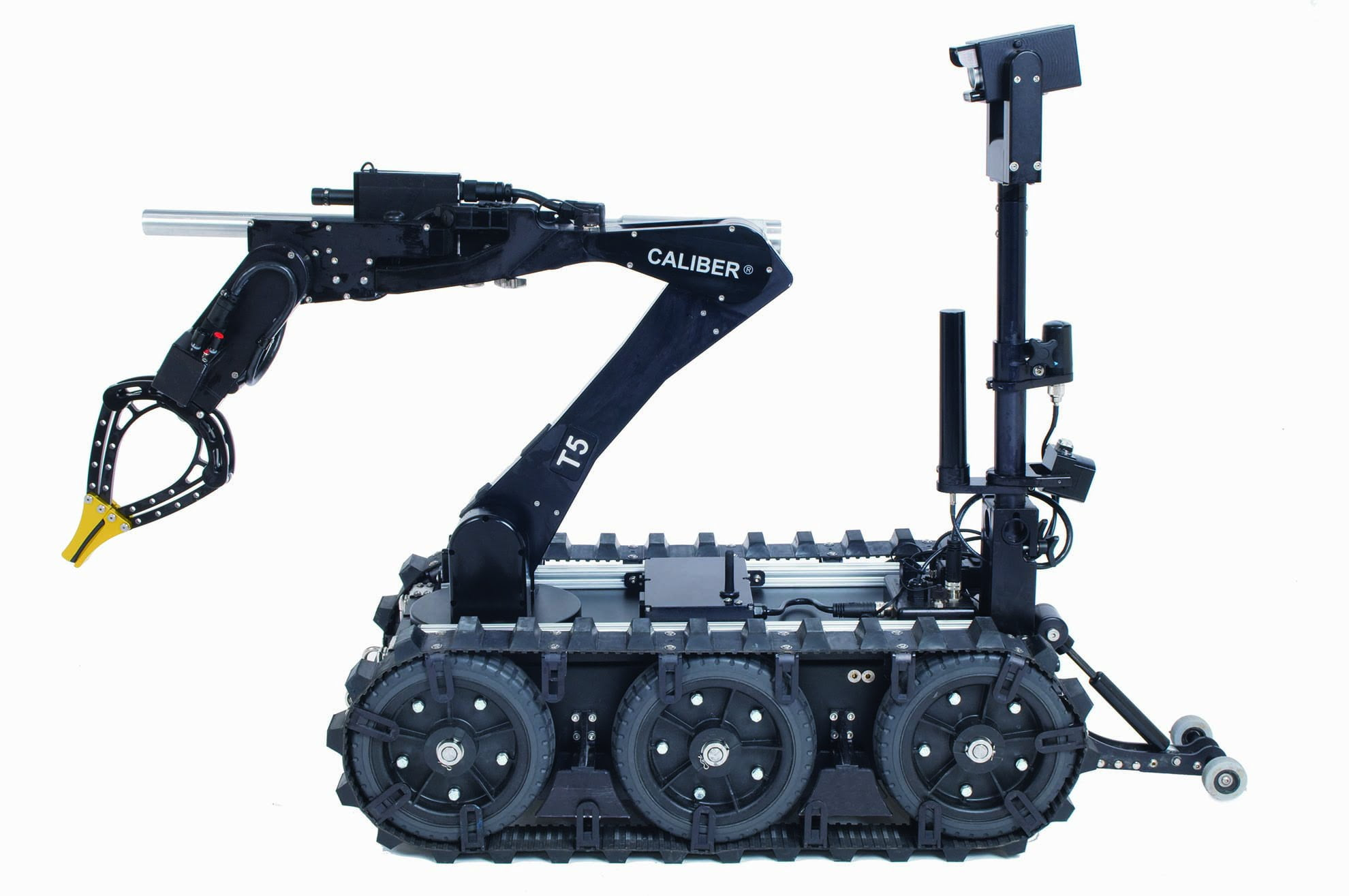 caliber-t5-swat-eod-robot-side-view