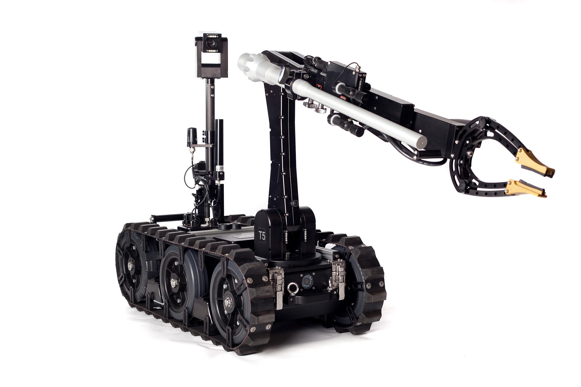 caliber-t5-swat-eod-robot-copy