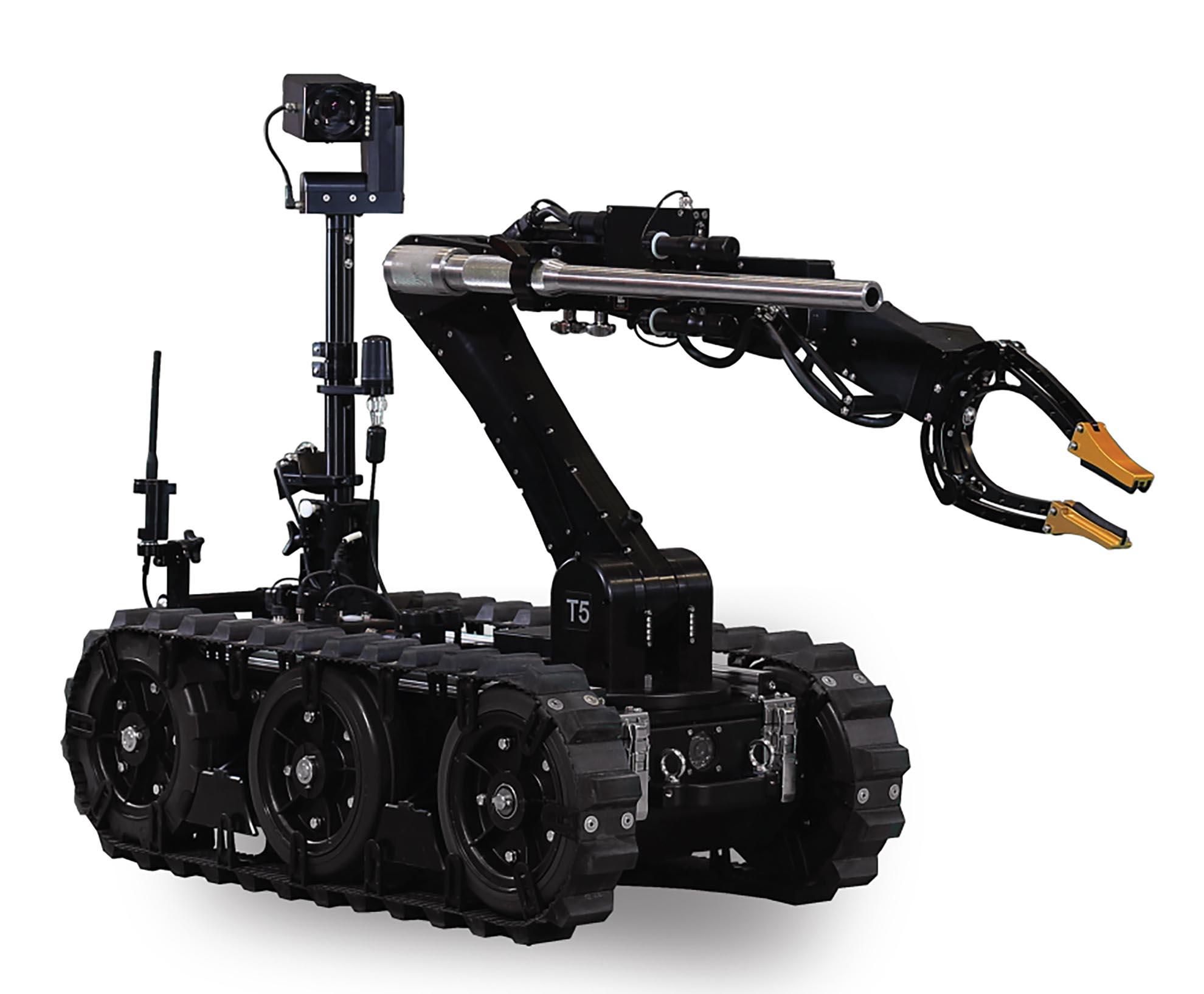 caliber-t5-swat-eod-robot