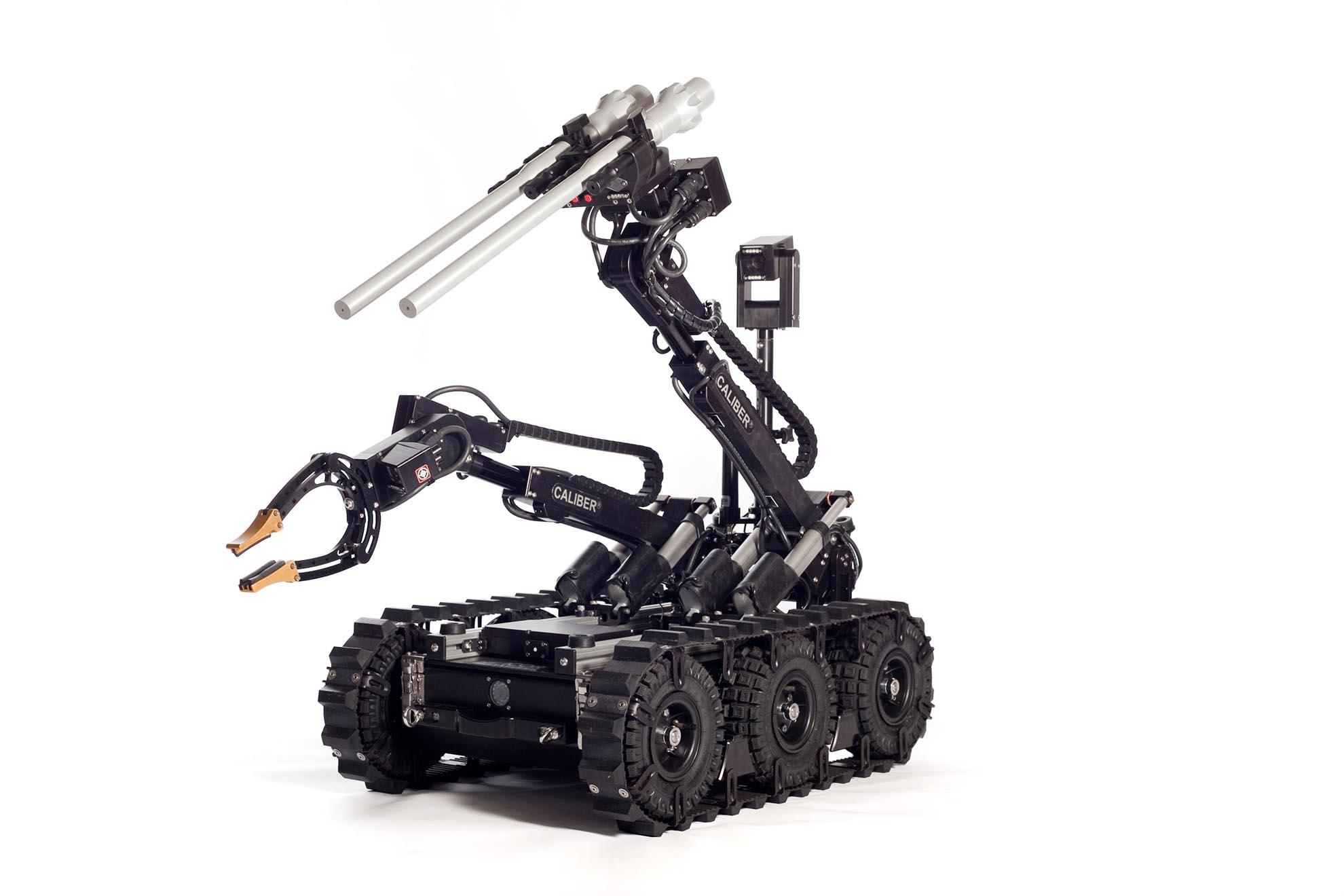mk3-caliber-eod-robot