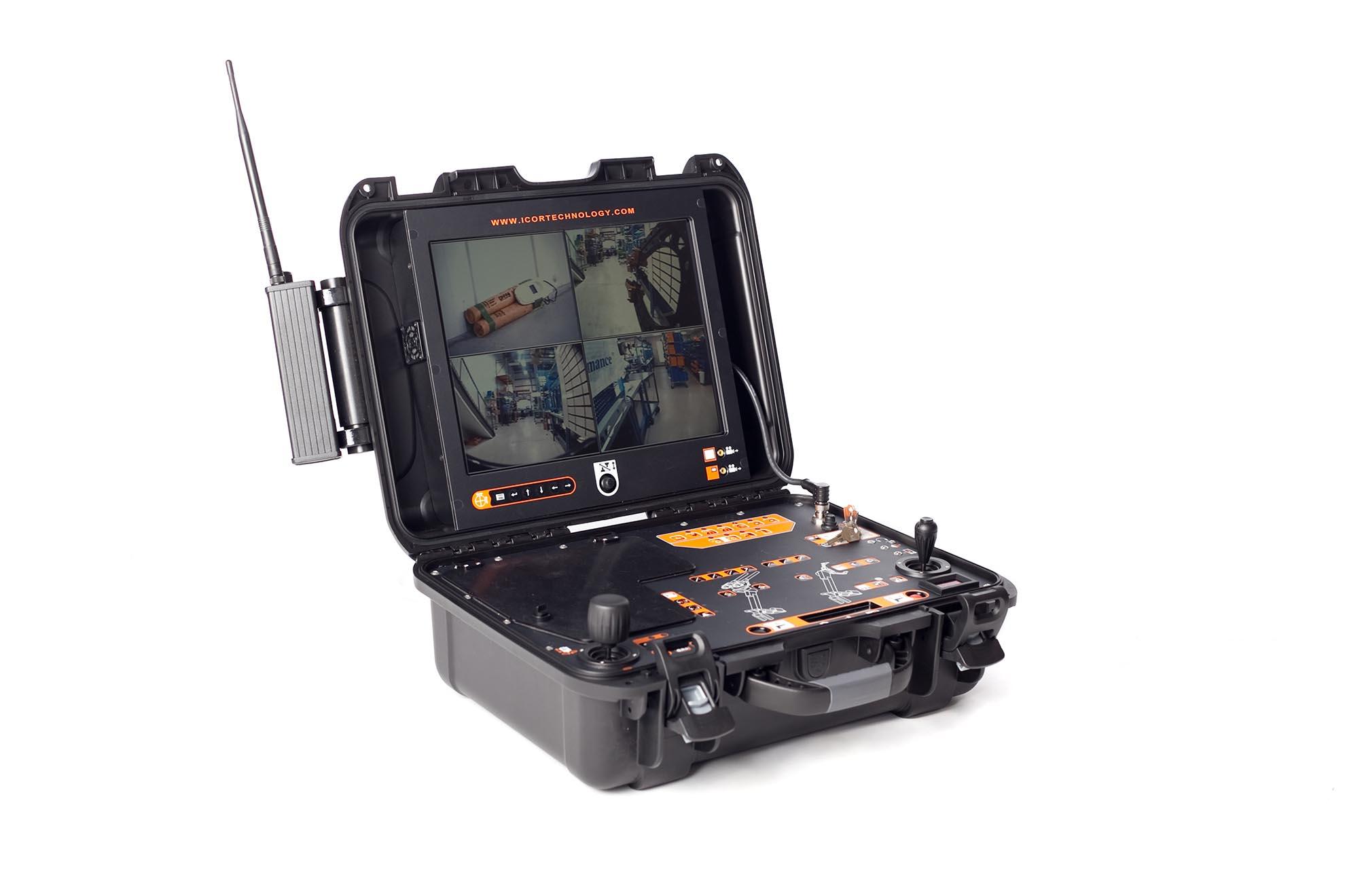 mk3-caliber-eod-robot-ccu