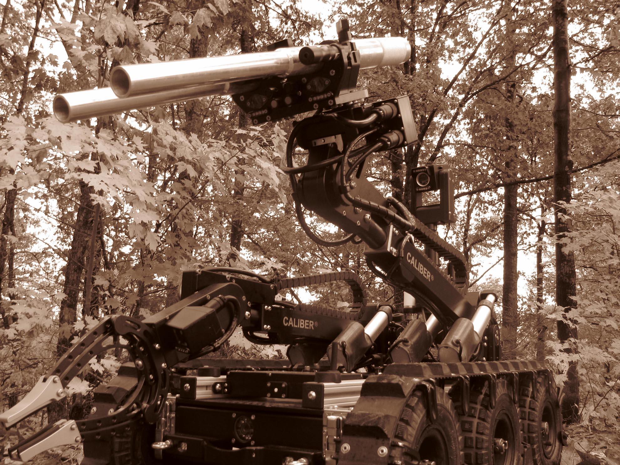 mk3-caliber-eod-robot-sepia