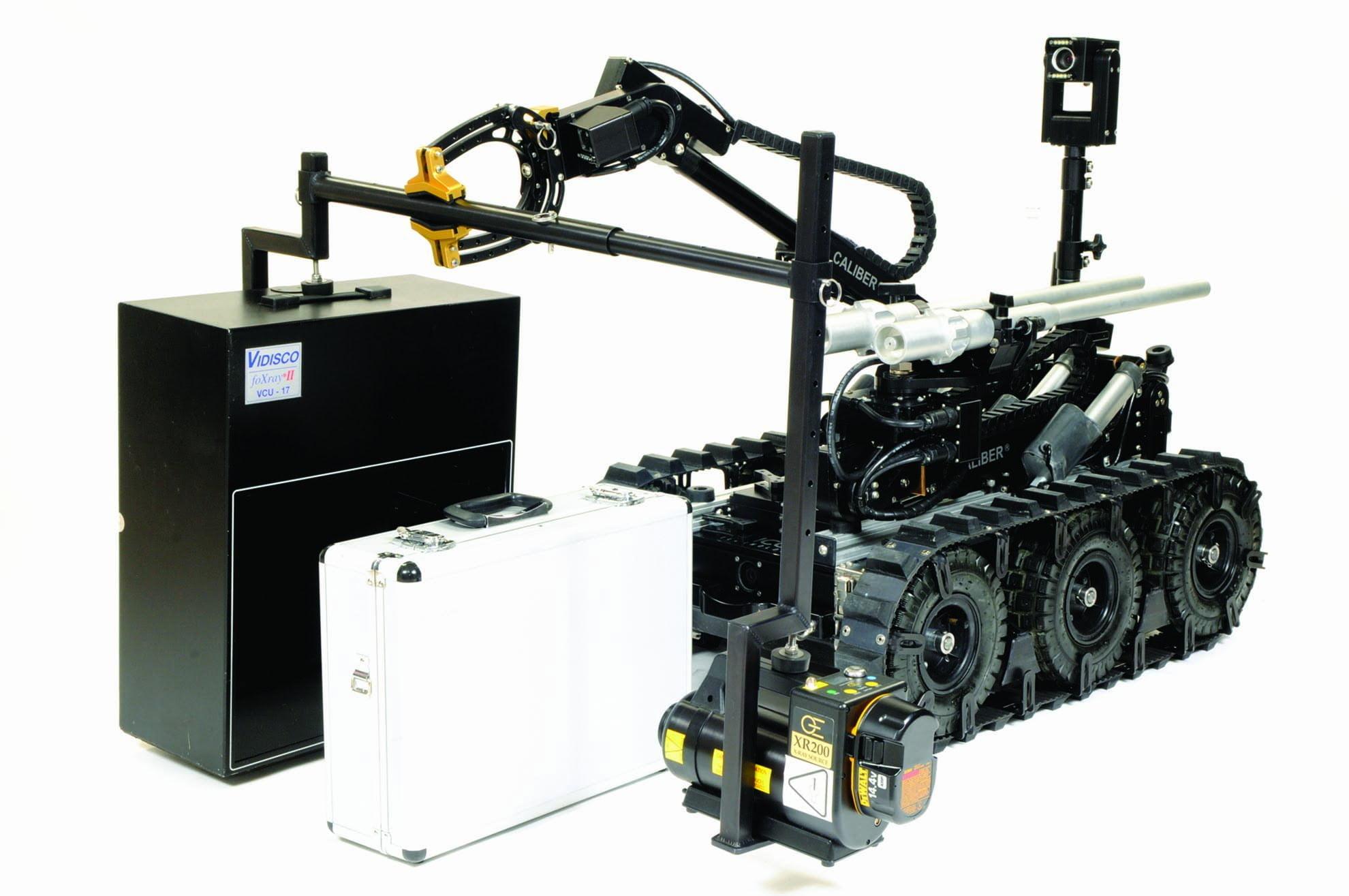 mk3-caliber-eod-robot-x-ray
