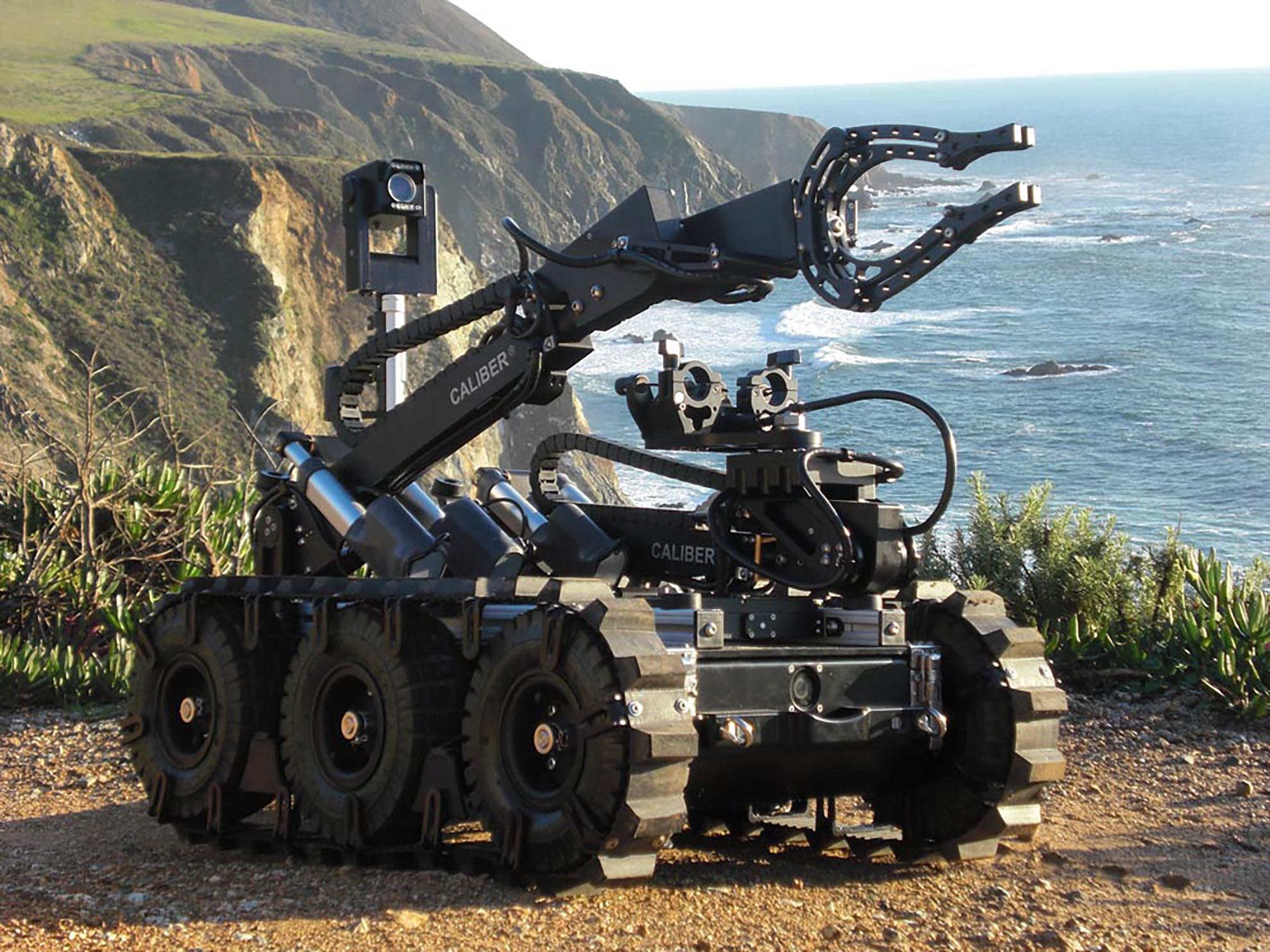 mk3-caliber-eod-robot-on-the-cliff