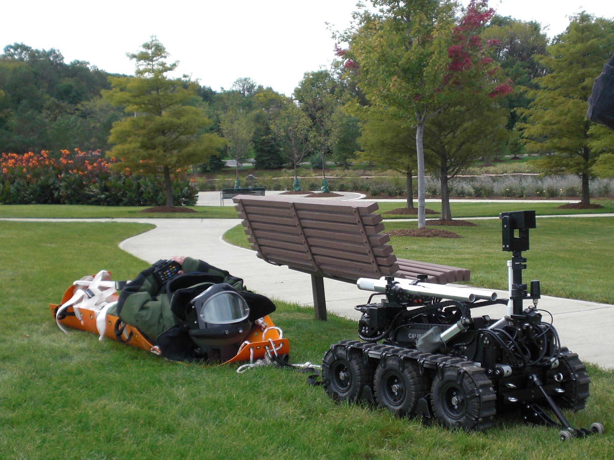 mk3-caliber-eod-robot-tow-bomb-suit