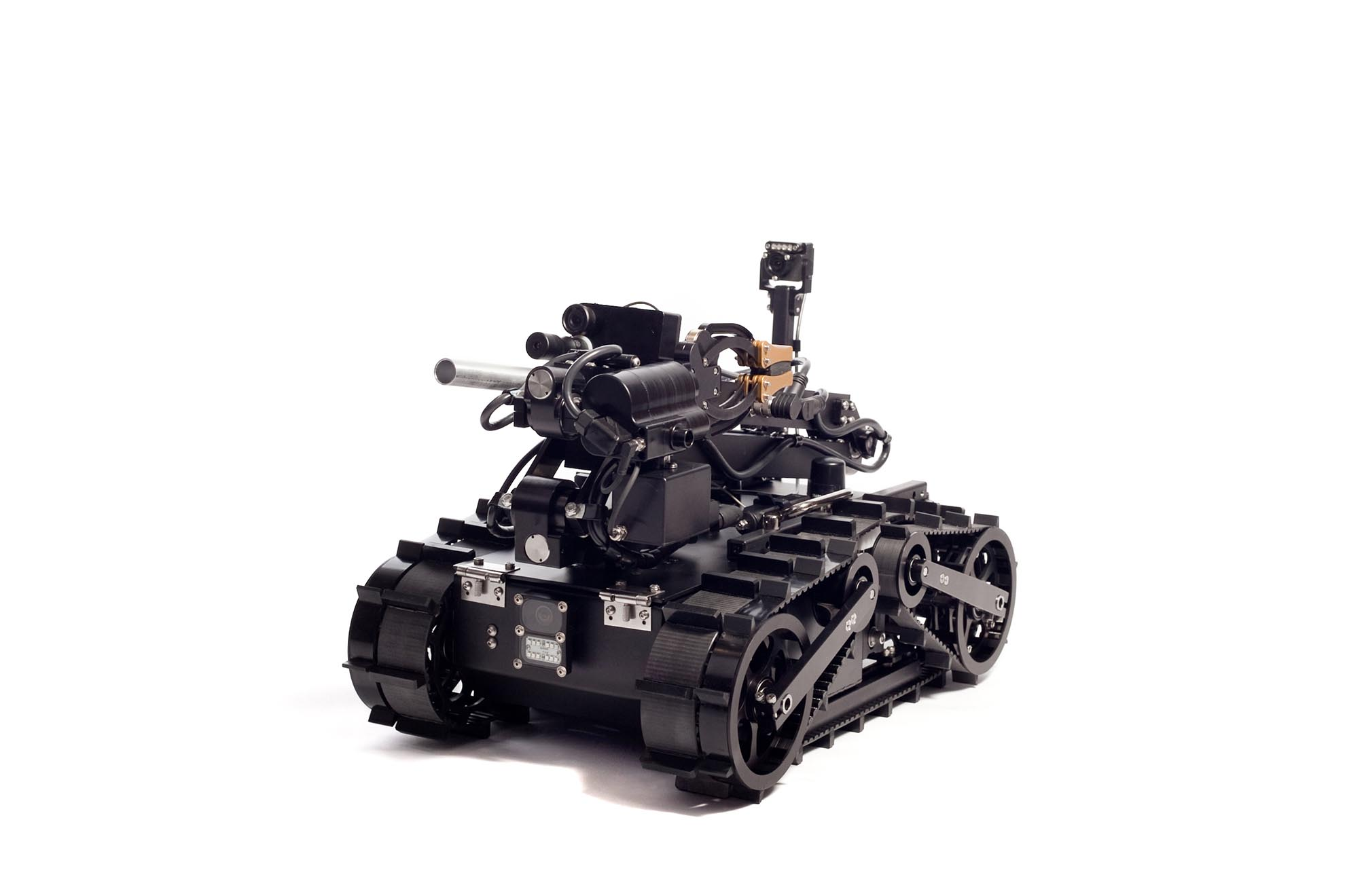 mini-caliber-swat-robot-stowed-front-facing