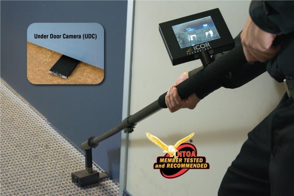 tactical-search-pole-camera-tspc-under-door-camera- & Tactical Search Pole Camera - ICOR Technology - Tactical ...