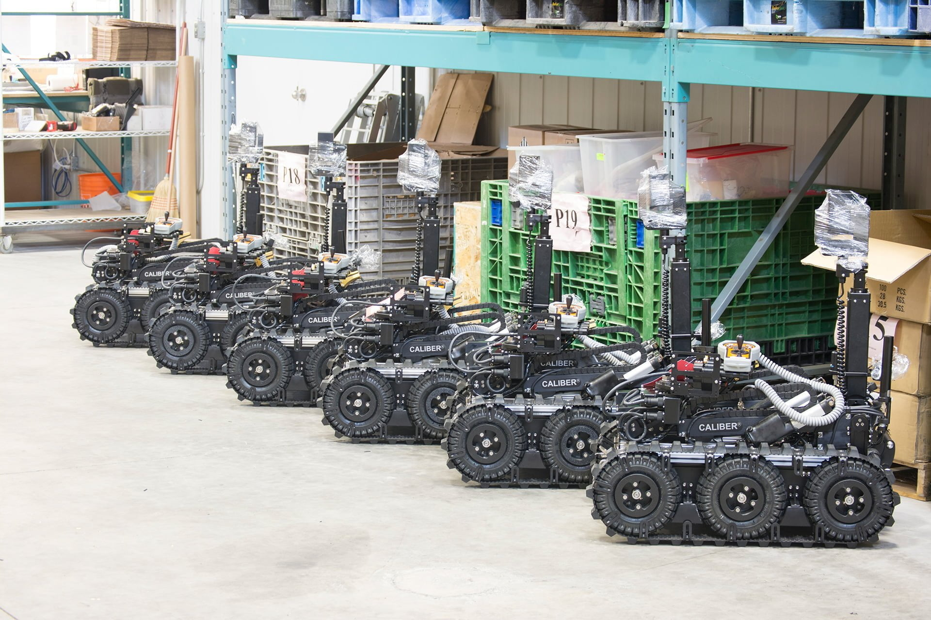 robots-warehouse
