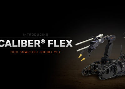 icor_caliber-FLEX-2020_vf