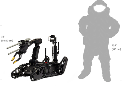 icor_robot-heights2020_FLEX