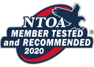 NTOA - National Tactical Officers Association Member Tested 2020-01